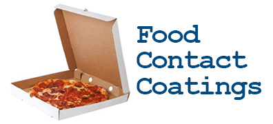 Food Contact Coatings